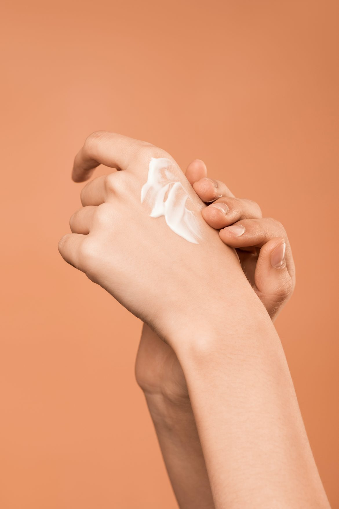 Everything you need to know about 4% hydroquinone creams